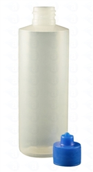 120ml dispensing bottle AD4BCL
