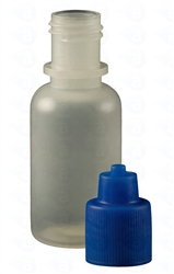 AD50BCB 15ml dispensing bottle