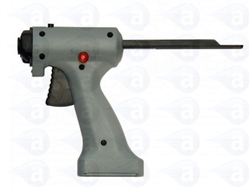 AD730SG-LED-KIT Syringe Gun