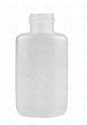 AD75B 3/4oz bottle pk/10