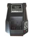 AD7E1602 Battery Charger for Guns