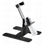 AD816-SBC Syringe Holder Stand