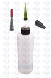 AD8BC-KIT1 bottle cap and tip kit