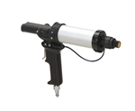 Pneumatic 50ml 1:1 Ratio Gun Part ADCBA-25D
