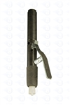 Hand Lever Manual Pinch Tube Wand ADMPW