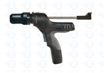 ADV-25B Battery Cordless Applicator Gun 2.5oz