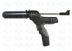 ADV-60B Battery Cordless Applicator Gun 6oz