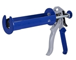 Handheld manual coaxial cartridge gun 380ml 10:1 ratio