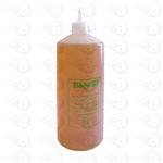 1 Litre Bottle Compressor Oil BPB-1110