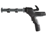 EPP-310 Battery Applicator Gun 310ml