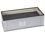FG-BVX200 main gas filter BVX-200 systems