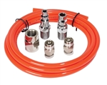 FTKIT airline hose fittings kit