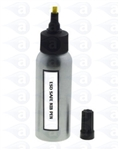 FV-0400 Felt 2oz Bottle Aluminium pk/1