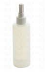 FV-0500 Felt 4oz Bottle Clear pk/10