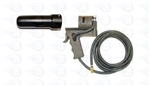 6oz pneumatic cartridge gun G110-60