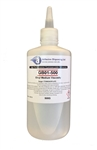 Medium viscosity Cyanoacrylate adhesive GB01-500