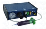 JBE1113N Analog Timed Dispenser 0-100 psi