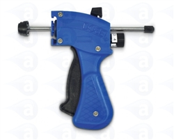 MD30-KIT Syringe Gun 30cc