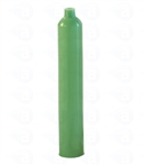 12oz high density cartridge TS120C-GREEN
