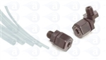 TS1258-250 fitting & tubing kit