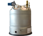 AD7600ML-LT Pressure Pot 7.6 Litre