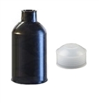 2.5oz Cartridge/Plunger TS25CWP-LD-BLACK-500