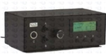 TS500R-PC Digital Valve Controller TS500R-PC