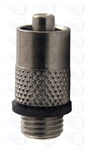 "Male Thread Adapter 5/16""-28 TSD931-48"