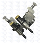 Dual Bracket for TP Valve TSR-DVBRACKET