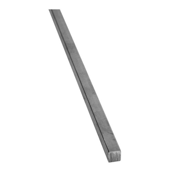 "Bar 5/8"" Sq 78-3/4""L (For 42/9/Us)"