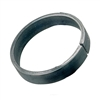 "Ring 15/32"" X 1/4"" Matl  3-15/16"" Rnd"
