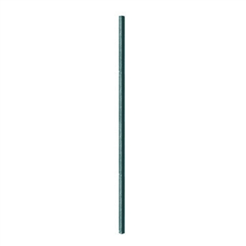 "Newel Post - 1"" Sq. 47""H (9147/1)"