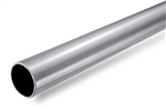 "Stainless Steel Tube 1 1/2"" x 9'-10"""