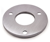 "3-15/16"" Stainless Steel Disc w/ 1/8"" Holes"
