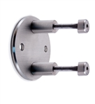 316 Stainless Steel Lateral Anchorage For Tube