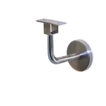 Stainless Steel Wall Handrail Support