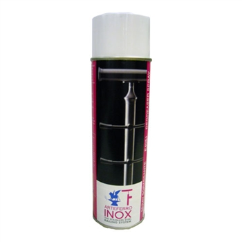 Polishing Degreaser Spray