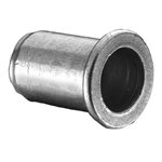 Stainless Steel Threaded Inserts with Cylindrical