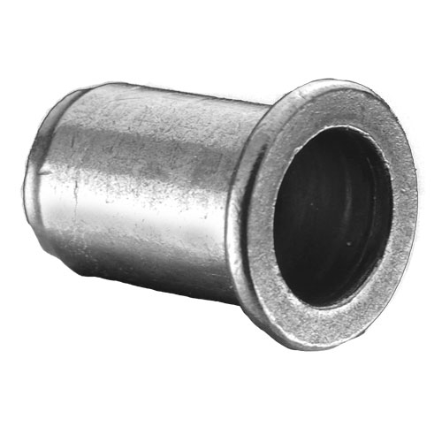 Triangle Tube Prestige Tech Support: Threaded Inserts For