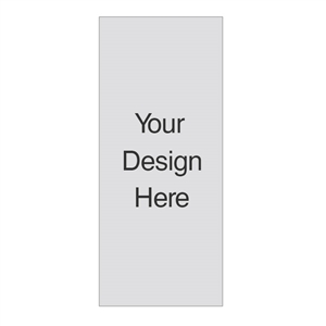 Customizable Street Pole Banner BPC18X36