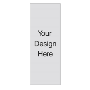 Customizable Street Pole Banner BPC18X48