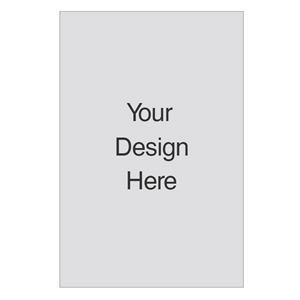 Customizable Street Pole Banner BPC24X36