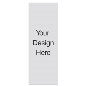 Customizable Street Pole Banner BPC30X84