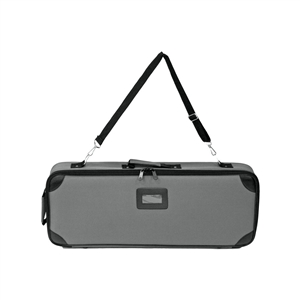 Silver Bag for 24 Retractable