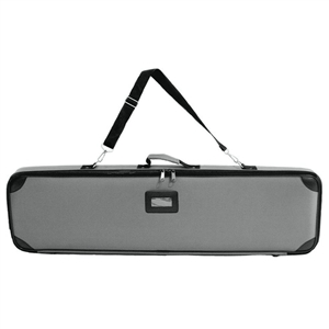 Silver Bag for 48 Retractable
