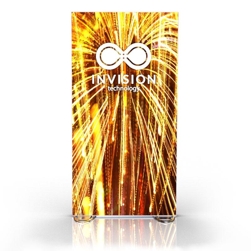 igniter light box 48x96