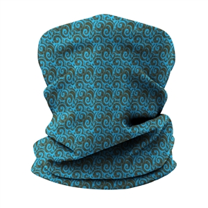 neck gaiter face mask mask-a