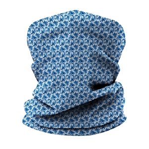 neck gaiter face mask mask-c