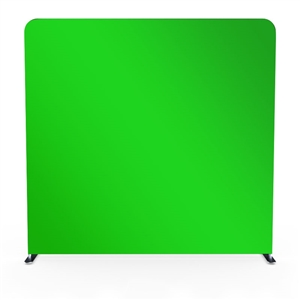 Wave Tube D1 Green Screen Kit