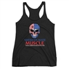 American Made Muscle Tank